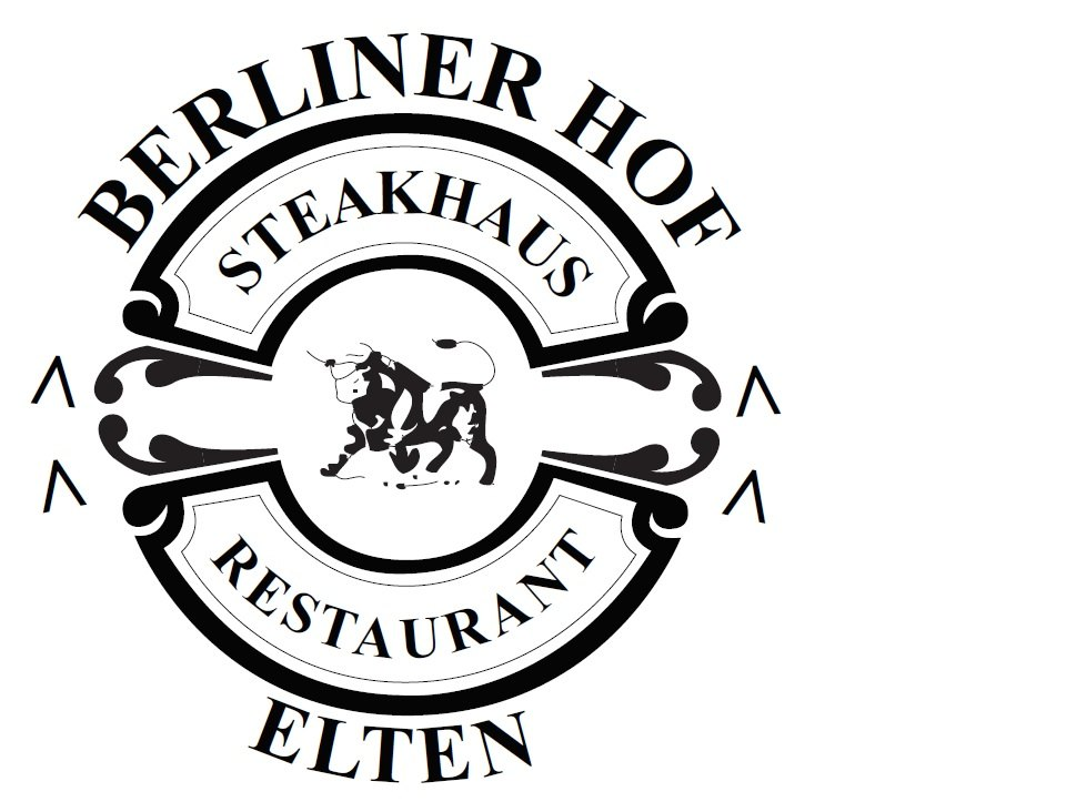 Logo-Berliner-Hof
