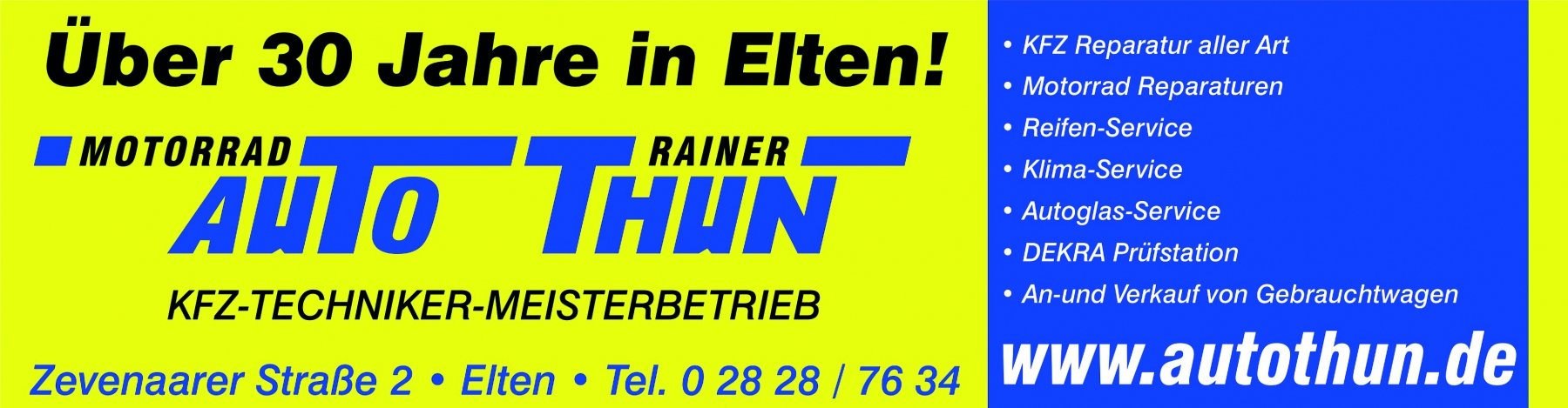 LogoThun4c