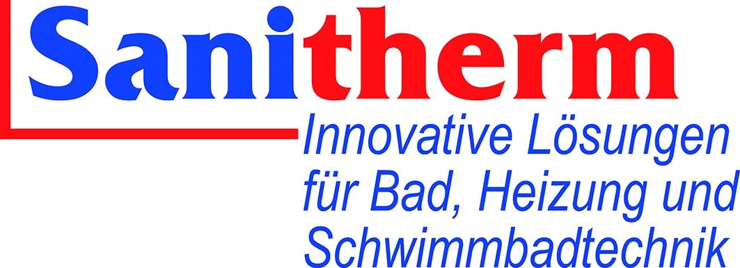 Sanitherm