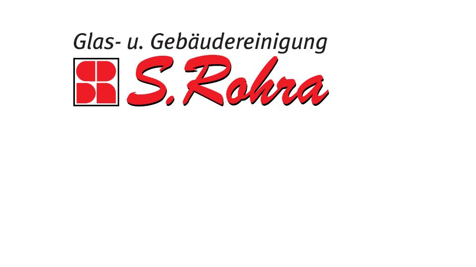 Sigi-Rohra