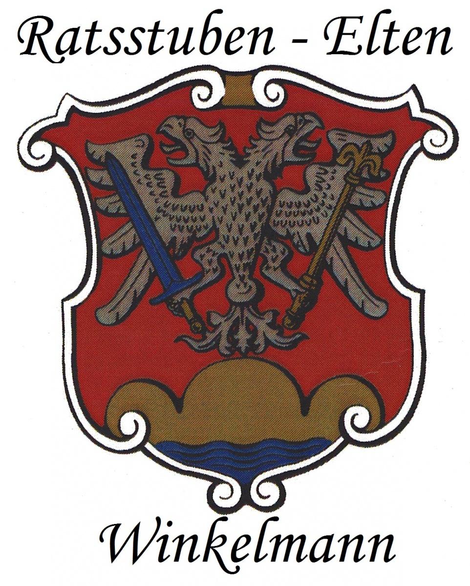 Wappen_Ratsstuben_09.10.11