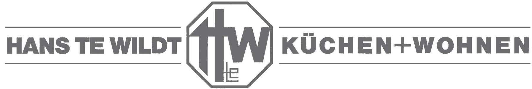 teWildt_Logo